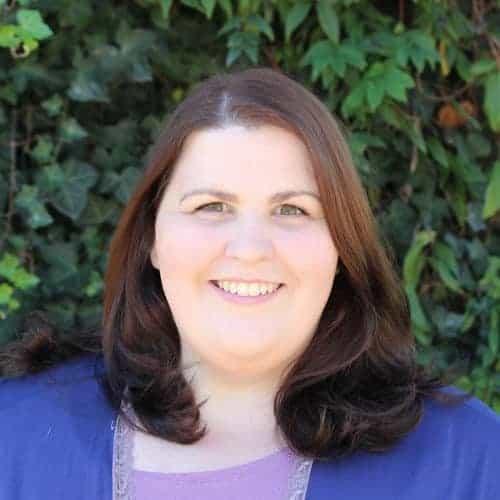 Cristina Haslinger - - Die Autorin bei Indie-Autoren Bücher