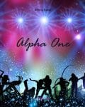 Alpha One von Minny Baker