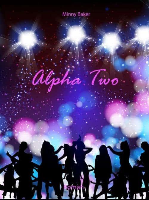 Alpha Two von Minny Baker