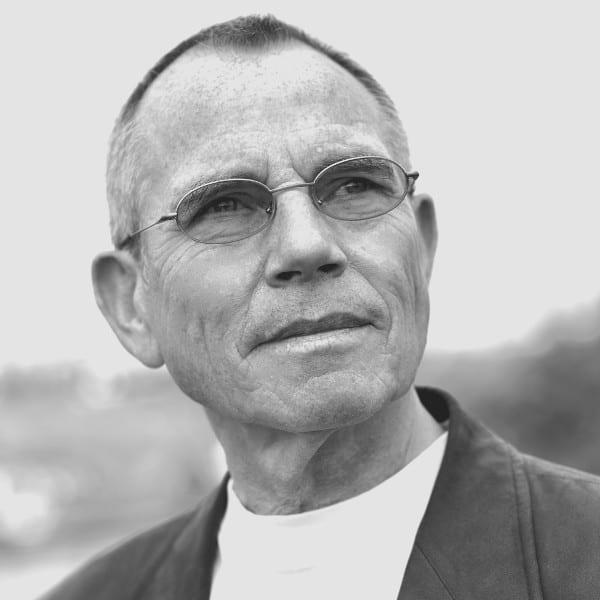 Gregor Bähr - - Der Autor bei Indie-Autoren Bücher