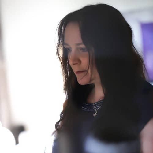 Marie Birken - - Die Autorin bei Indie-Autoren Bücher