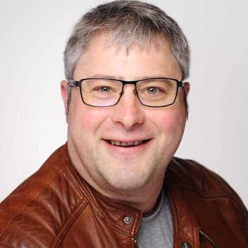 Thomas Oehring - - Der Autor bei Indie-Autoren Bücher