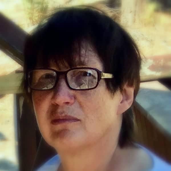 Jutta Ahrens - - Die Autorin bei Indie-Autoren Bücher