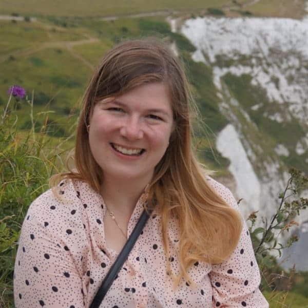 Stephanie Wittern - - Die Autorin bei Indie-Autoren Bücher