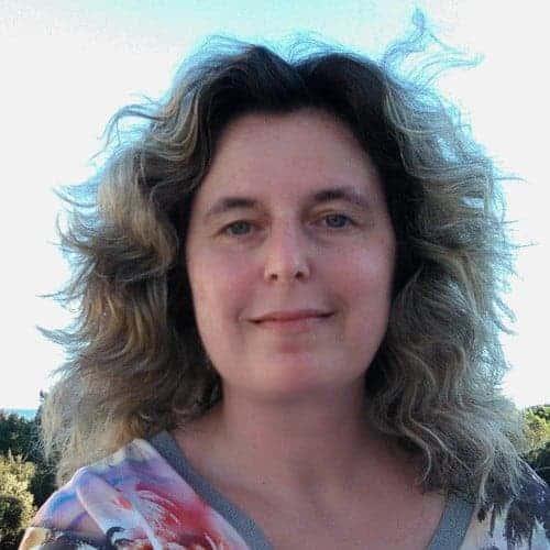 Zenobia Volcatio - - Die Autorin bei Indie-Autoren Bücher