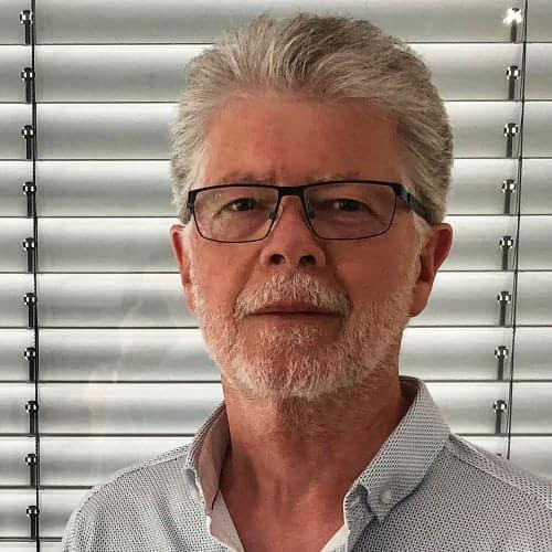 Hans H. Bischoff - - Der Autor bei Indie-Autoren Bücher