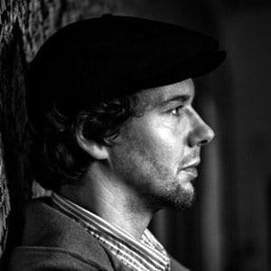 Anton Goldberg - - Der Autor bei Indie-Autoren Bücher