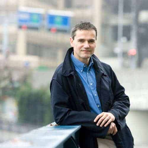 Philipp Aeby