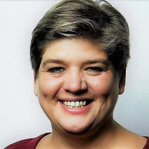 Cordula Gartmann - - Die Autorin bei Indie-Autoren Bücher