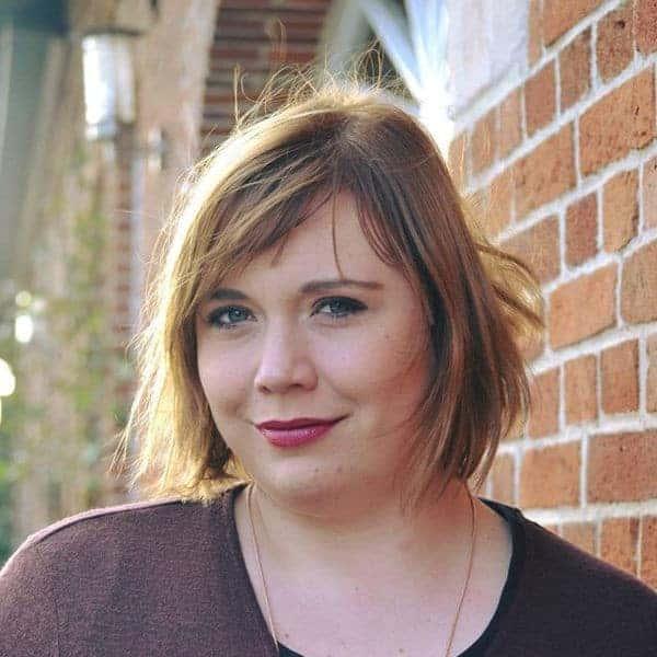 Alexandra Schwarting - - Die Autorin bei Indie-Autoren Bücher