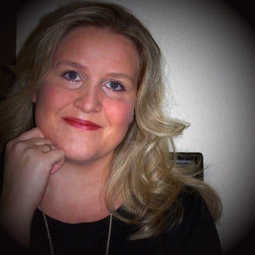 Andrea Reinhardt - - Die Autorin bei Indie-Autoren Bücher