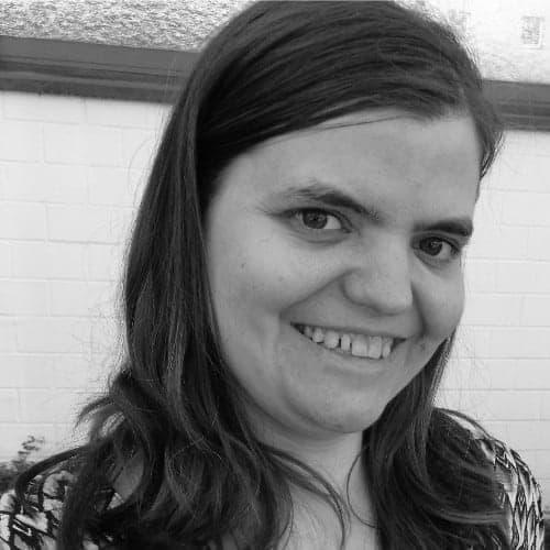 Anna Kleve - - Die Autorin bei Indie-Autoren Bücher