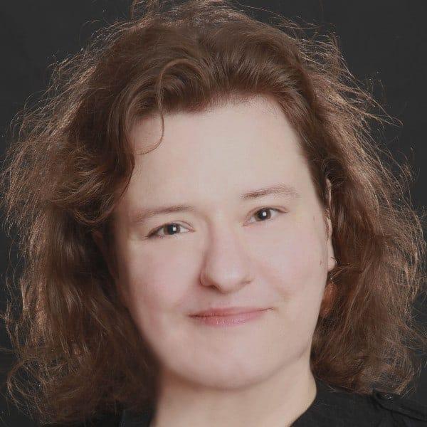 A.C. Donaubauer - - Die Autorin bei Indie-Autoren Bücher