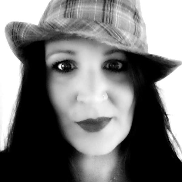Cornelia Busch - - Die Autorin bei Indie-Autoren Bücher