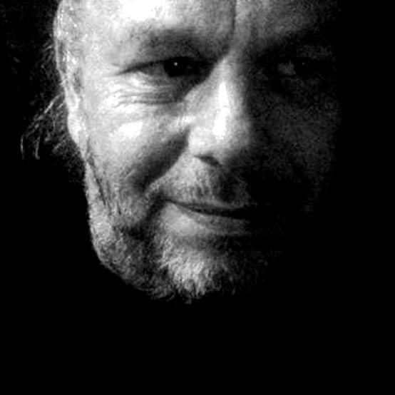 Hagen Bretschneider