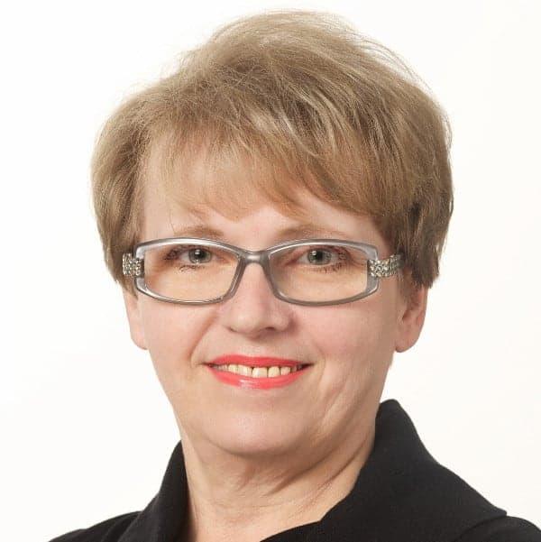 Brigitte Teufl-Heimhilcher - - Die Autorin bei Indie-Autoren Bücher