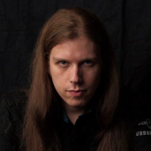 Christian Witt