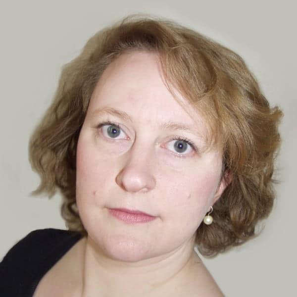 Diana Schlößin - - Die Autorin bei Indie-Autoren Bücher