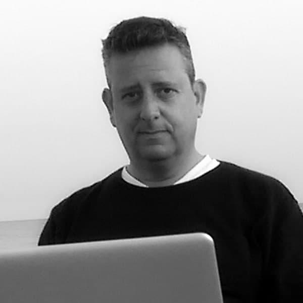Dirk Schaary - - Der Autor bei Indie-Autoren Bücher