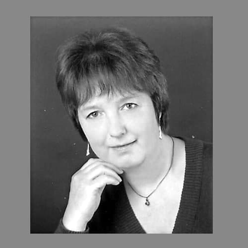 Emilia Doyle - - Die Autorin bei Indie-Autoren Bücher