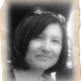 Eve Sander - - Die Autorin bei Indie-Autoren Bücher