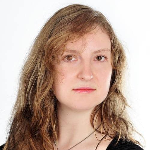Fabienne Säuberlich - - Die Autorin bei Indie-Autoren Bücher