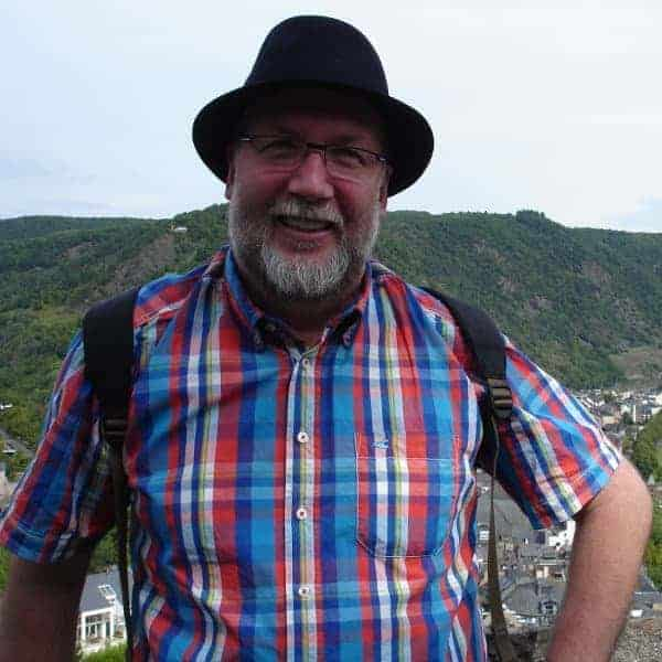 Herbert Noack