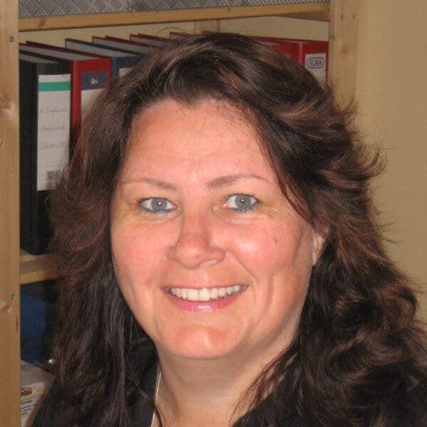 Irene Dorfner - - Die Autorin bei Indie-Autoren Bücher
