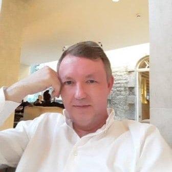 Jürgen Albers - - Der Autor bei Indie-Autoren Bücher
