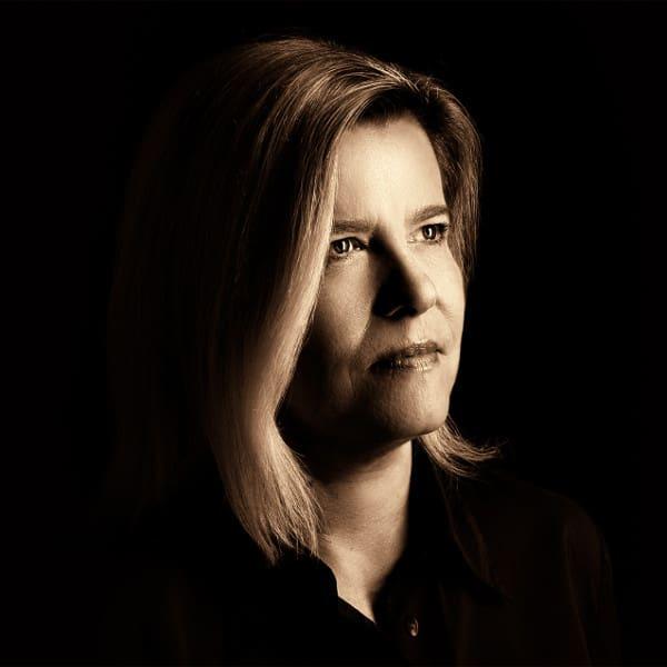 Janette John - - Die Autorin bei Indie-Autoren Bücher