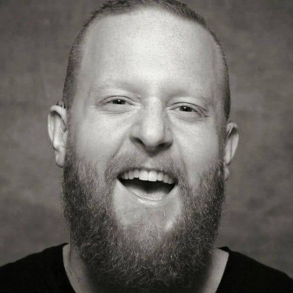 Jens-Hendrik Artschwager - - Der Autor bei Indie-Autoren Bücher