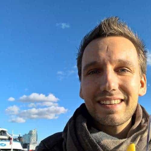 Julian Kappler