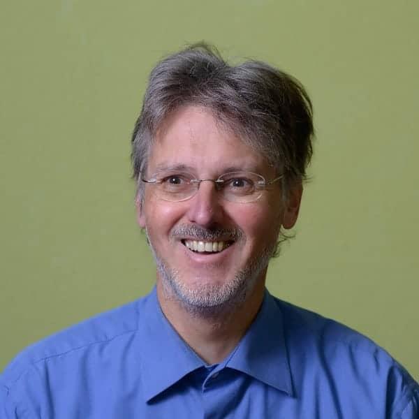 Kurt Beinwell