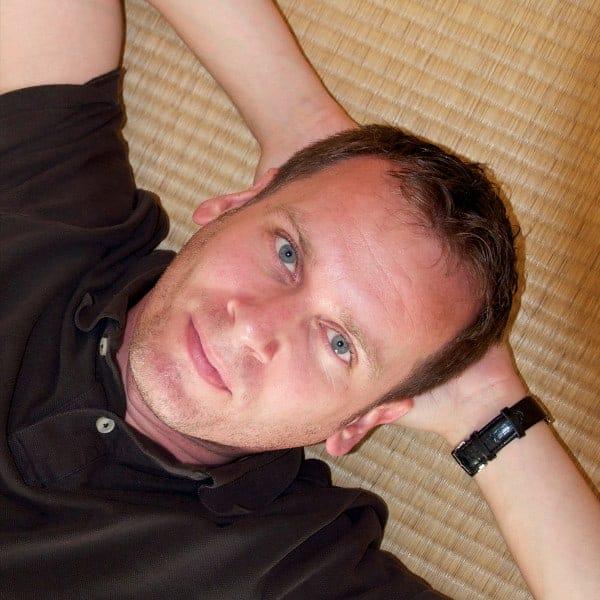 M.P. Anderfeldt - - Der Autor bei Indie-Autoren Bücher