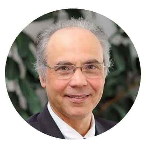 Michael Petersen - - Der Autor bei Indie-Autoren Bücher