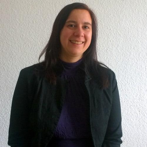 Michaela Ofitsch