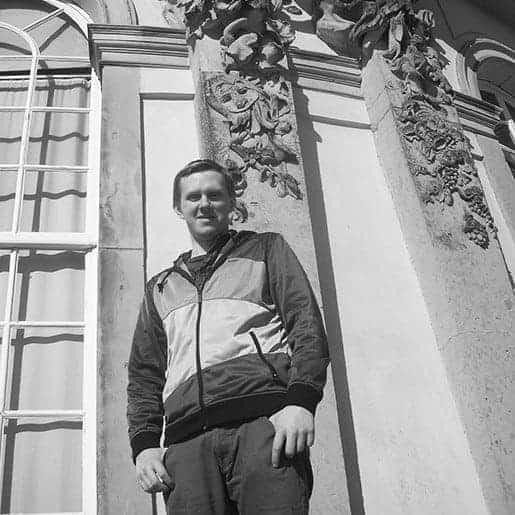 Mike Bergemann - - Der Autor bei Indie-Autoren Bücher