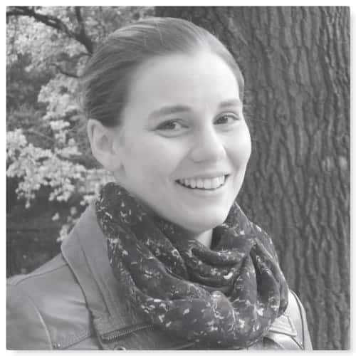 Minny Baker - - Die Autorin bei Indie-Autoren Bücher