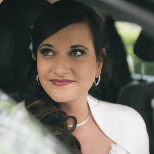 Nadine Hübel - - Die Autorin bei Indie-Autoren Bücher