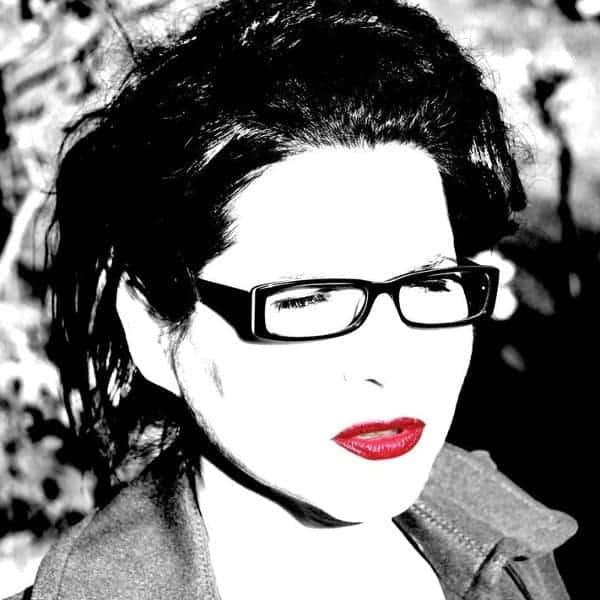 Rebecca Berol - - Die Autorin bei Indie-Autoren Bücher