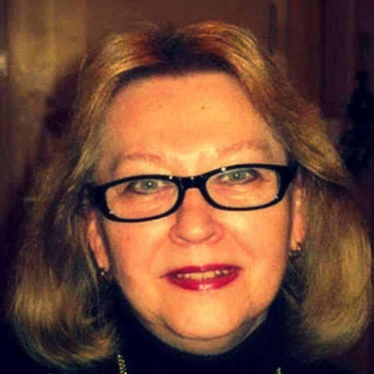 R.D.V. Heldt - - Die Autorin bei Indie-Autoren Bücher
