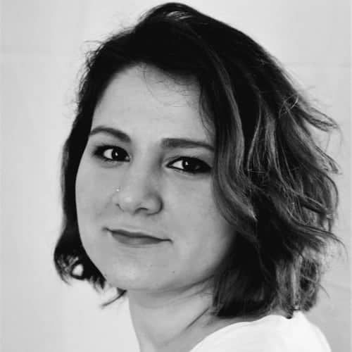 Sheila Reynolds - - Die Autorin bei Indie-Autoren Bücher