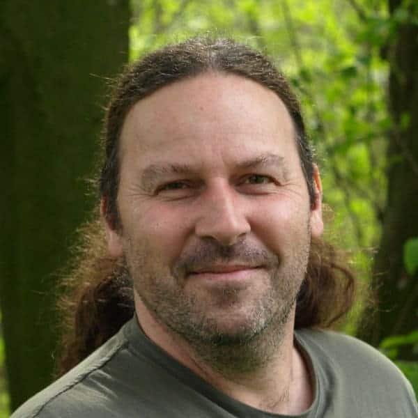Siegfried Langer - - Der Autor bei Indie-Autoren Bücher