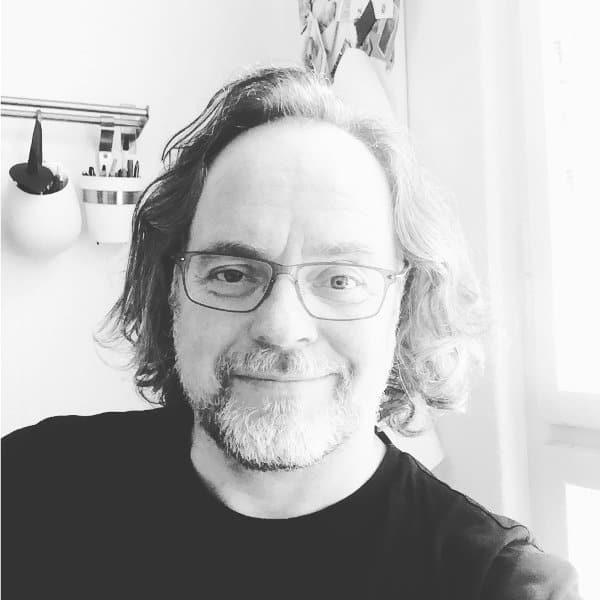 Stefan Barth - - Der Autor bei Indie-Autoren Bücher