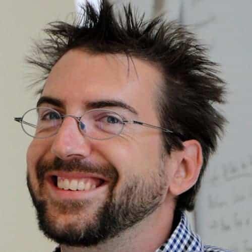 Tobias Schindegger - - Der Autor bei Indie-Autoren Bücher