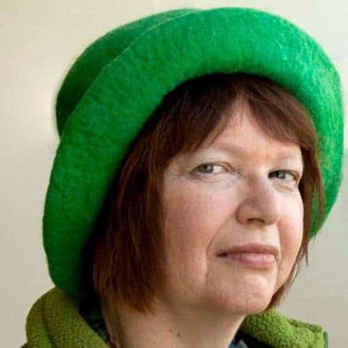 Bettina Behrend - - Die Autorin bei Indie-Autoren Bücher