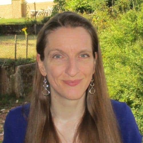 Evelyne Amara - - Die Autorin bei Indie-Autoren Bücher
