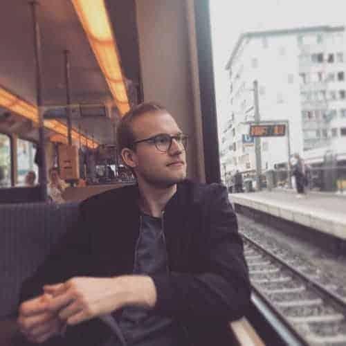 Johannes Haigis - - Der Autor bei Indie-Autoren Bücher