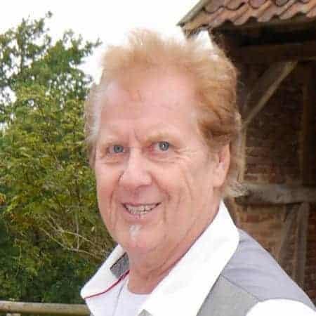 Klopfer G. Lampe - - Der Autor bei Indie-Autoren Bücher