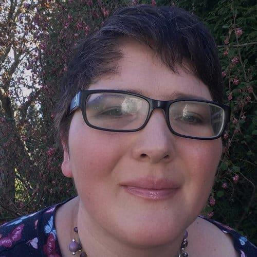 Tanya Busch - - Die Autorin bei Indie-Autoren Bücher